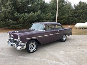 1956 Chevrolet Bel Air for sale 100975088