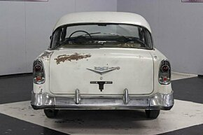 1956 Chevrolet Bel Air for sale 100981473