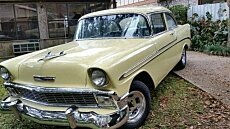 1956 Chevrolet Bel Air for sale 100993940
