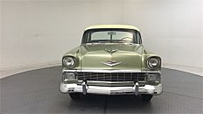1956 Chevrolet Bel Air for sale 100999965