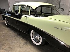 1956 Chevrolet Bel Air for sale 101032431
