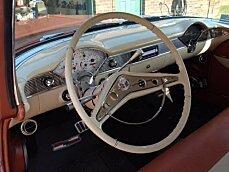 1956 Chevrolet Nomad for sale 100916236