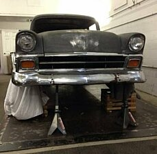 1956 Chevrolet Other Chevrolet Models for sale 100830419