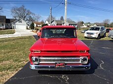 1956 Chevrolet Other Chevrolet Models for sale 100894752