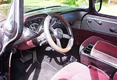 1956 Chevrolet Suburban for sale 100800818