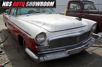 1956 Chrysler Imperial for sale 100728344