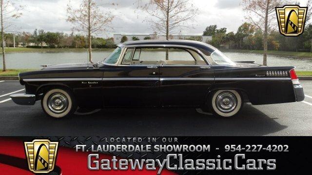 1956 chrysler newport for sale near o fallon  illinois 62269