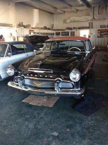 1956 Desoto Firedome for sale 100824443