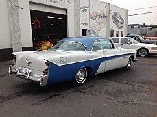 1956 Desoto Firedome for sale 100974626