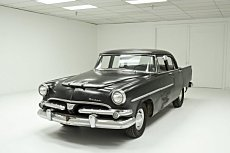 1956 Dodge Regent for sale 100960971
