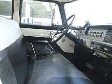 1956 Dodge Royal for sale 100748638