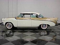 1956 Dodge Royal for sale 100946730