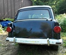 1956 Ford Courier for sale 100892467