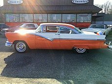 1956 Ford Crown Victoria for sale 100780892