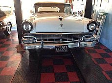 1956 Ford Crown Victoria for sale 100780898