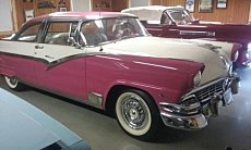 1956 Ford Crown Victoria for sale 100890456