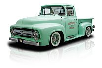 1956 Ford F100 for sale 100727841
