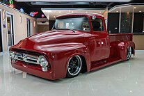 1956 Ford F100 for sale 100761194