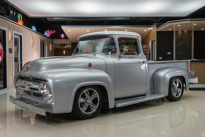 1956 Ford F100 for sale 100769884