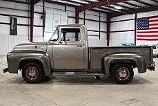 1956 Ford F100 for sale 100820776