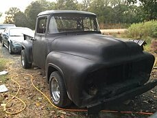 1956 Ford F100 for sale 100824750