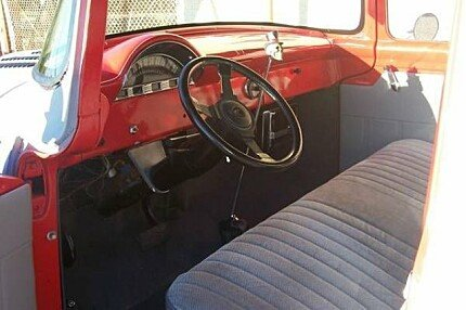 1956 Ford F100 for sale 100824755