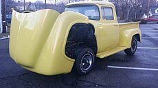 1956 Ford F100 for sale 100837959