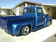 1956 Ford F100 for sale 100847455
