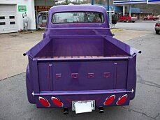 1956 Ford F100 for sale 100861129