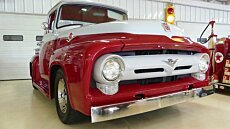 1956 Ford F100 for sale 100871459