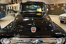 1956 Ford F100 for sale 100906182