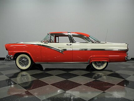 1956 Ford Fairlane for sale 100733904