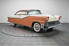 1956 Ford Fairlane for sale 100812145