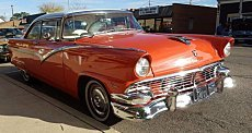 1956 Ford Fairlane for sale 100817849