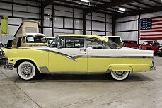 1956 Ford Fairlane for sale 100859470