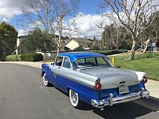 1956 Ford Fairlane for sale 100886067