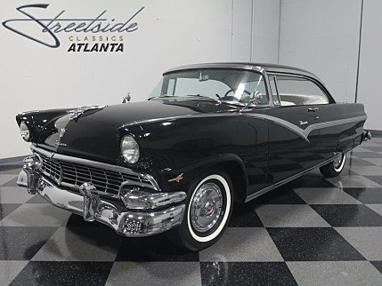 1956 Ford Fairlane for sale 100896307