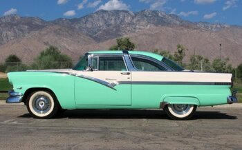 1956 Ford Fairlane for sale 100914230