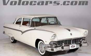 1956 Ford Fairlane for sale 100934474
