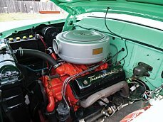 1956 Ford Fairlane for sale 101017910