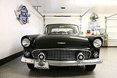 1956 Ford Thunderbird for sale 100919119