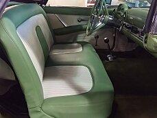 1956 Ford Thunderbird for sale 100995345