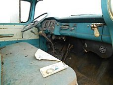1956 GMC Other GMC Models for sale 100824279