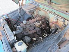 1956 GMC Pickup for sale 100865693