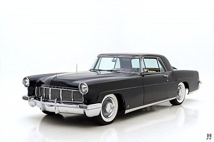1956 Lincoln Continental for sale 100954086