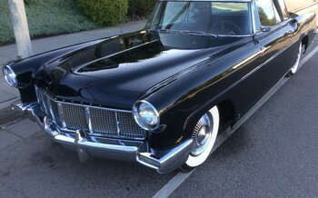 1956 Lincoln Premiere for sale 100766964