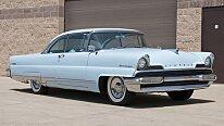 1956 Lincoln Premiere for sale 100779065