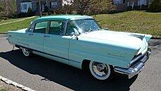 1956 Lincoln Premiere for sale 100843669