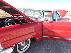 1956 Lincoln Premiere for sale 100837958