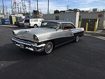 1956 Mercury Montclair for sale 100847807